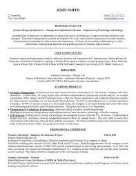 insurance ba resume   best resume format for bpo jobinsurance ba resume insurance underwriter resume samples jobhero student information systems design business analyst resume samplejpg
