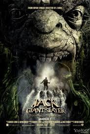 Jack El Caza Gigantes (Jack El Cazagigantes) 2013