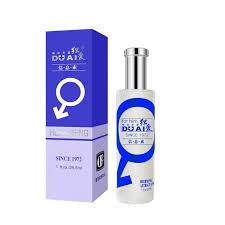 Perfume <b>Yohji Yamamoto I m not</b> going to disturb you Homme eau ...