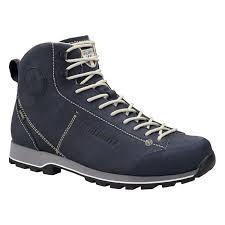 <b>Ботинки Dolomite Cinquantaquattro High</b> FG GTX - купить в ...