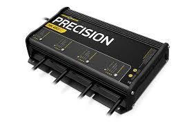 minn kota onboard battery charger wiring diagram minn precision on board battery chargers on minn kota onboard battery charger wiring diagram