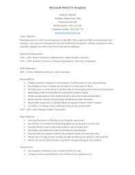 resume format in wordpad cipanewsletter cover letter resume template for word resume