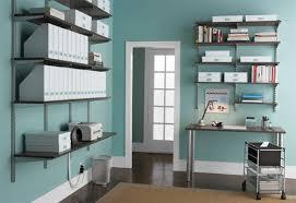 office paint colors ideas. office colors ideas paint schemes best 25 on