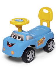 <b>Каталка детская</b> Dreamcar (музыкальный руль) <b>BabyCare</b> ...