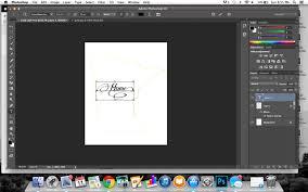 LunaPic   Free Online Photo Editor   Color Spotting TestsTestsTests com Editing Word Art