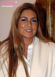 Romina Power en la actualidad - romina_power_al_party_natalizio_di_biagiotti_1b91%2B(1)