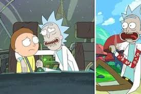 <b>Rick and Morty</b> season 4 Netflix release date: Will the <b>new</b> series be ...