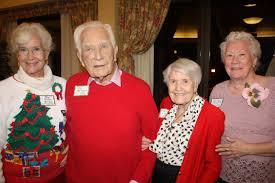 「Jens Risom family」の画像検索結果
