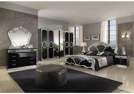 image of best mirror bedroom furniture amazing bedroom furniture