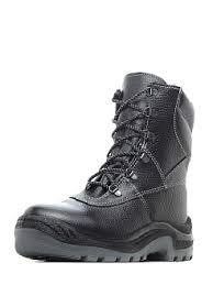 Купить <b>мужские ботинки</b> в интернет магазине WildBerries.ru