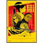 Убить Билла <b>Kill Bill</b>   ВКонтакте