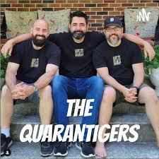 The Quarantigers