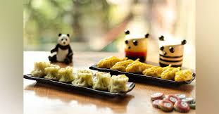 <b>Noodle Panda</b> Koramangala For Budget Asian | LBB, Bangalore