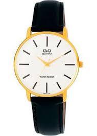 <b>Часы Q&Q Q854J101</b> - купить мужские наручные <b>часы</b> в ...