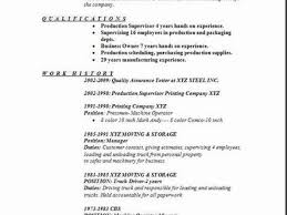 breakupus winning cv resume samples poob donweb hot cv resume breakupus inspiring nurse resumeexamplessamples edit word appealing resume template besides night