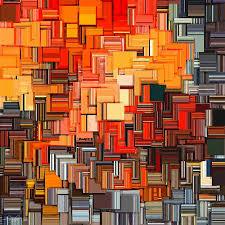 wall sconces bathroom lighting designs artworks: abstract art modern artwork other by lourry legarde fine art