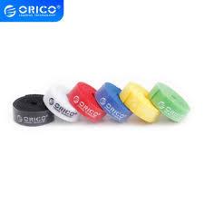 <b>ORICO Cable Organizer</b> Winder Clip <b>Earphone</b> Holder Mouse <b>Cord</b> ...