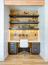 home office design ideas home office design ideas remodels amp photos decor beauteous home office