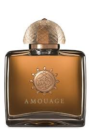 <b>Dia Woman</b> Eau de Parfum by <b>Amouage</b> | Luckyscent