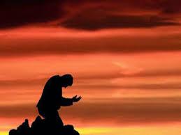 Resultado de imagem para versiculos oração intercessão