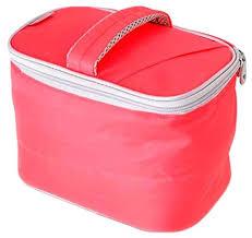 <b>Thermos Термосумка</b> Beautian Bag — купить по выгодной цене на ...