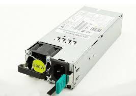 DPS-800QB A <b>800W</b> For Hitachi Delta Electronics 80 Plus Platinum ...