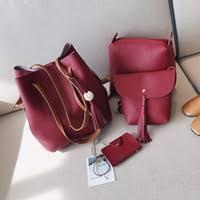 Corssbody Bags NZ | Buy New Corssbody Bags Online from Best ...