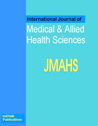 Image result for well known journals for health