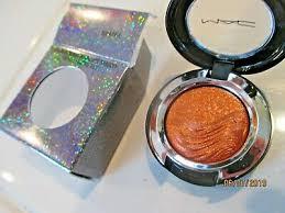 <b>MAC Get Blazed Extra</b> Dimension Eyeshadow~Cop A Pose ...