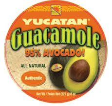 Yucatan Coupons