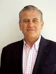 ... el pasado 27 de mayo–, la Secretaría de Estado del Vaticano daba su visto bueno al nombramiento de José Carlos Sanjuán Monforte como jefe de Protocolo ... - Jos%25C3%25A9-Carlos-Sanju%25C3%25A1n