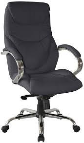 <b>Кресло Хорошие кресла Vegard</b> недорого купить в магазине ...