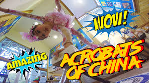 Image result for branson shanghai acrobats