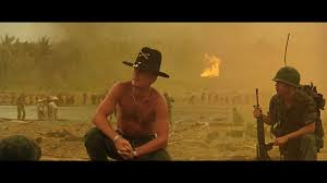 apocalypse now favorite movie ericmackattacks any proper discussion of apocalypse now must be framed all this in mind casual moviegoers understand apocalypse now is an ambitious film even as