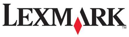 Image result for lexmark logo