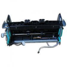 HP RM1-1289-000 <b>Fuser Assembly</b>, OEM - 4inkjets