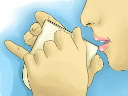 easy ways to stay awake at work pictures wikihow stay awake out caffeine middot trick your brain to produce energy naturally