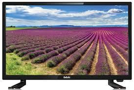 <b>Телевизор BBK 24LEM-1063/T2C</b> купить в Москве, цена на BBK ...