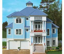 images about House Plans on Pinterest   American Houses  Key       images about House Plans on Pinterest   American Houses  Key West and House plans