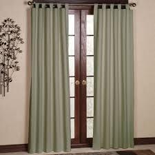 Hidden Tab Curtains Concealed Tab Top Curtains Online Curtain Menzilperdenet