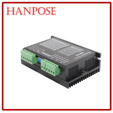 competitive price wit color infiniti large format printer leadshine acs606 stepper motor driver