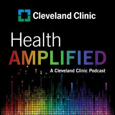 Health Amplified