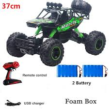 Special Offers wifi <b>rc</b> camera <b>car</b> brands and get free shipping - a701