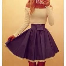 Ukraine Style Womens <b>Autumn Sexy</b> White <b>Lace</b> Party Dresses <b>Fall</b> ...