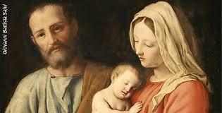 """Résultat de recherche d'images pour """"amour MARIE  JOSEPH"""""""