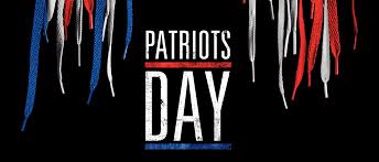 Image result for Patriots Day film