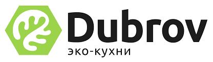 Кухни в городе Реутов - фото и цены, купить <b>кухню в Реутове</b> ...