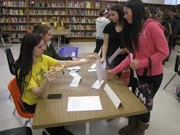 peer mentors general amherst high school additional workshops training