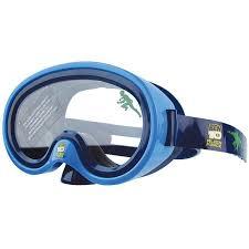<b>Halsall</b> Бен 10 маска для <b>плавания</b> - Акушерство.Ru