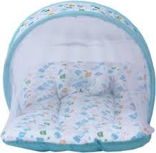 <b>Baby Bedding</b> Sets